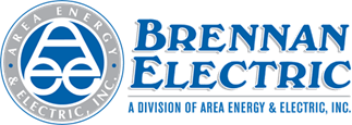 Brennan Electric
